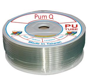 Dây dẫn hơi PU PumQ