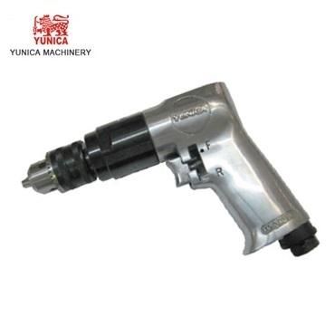 Máy Khoan Hơi YUNICA-YRD3008R đầu khoan 10mm