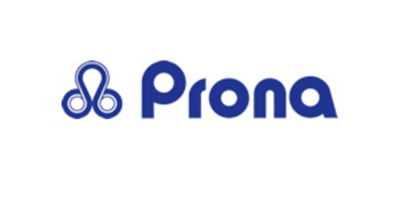 Prona