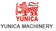 yunica